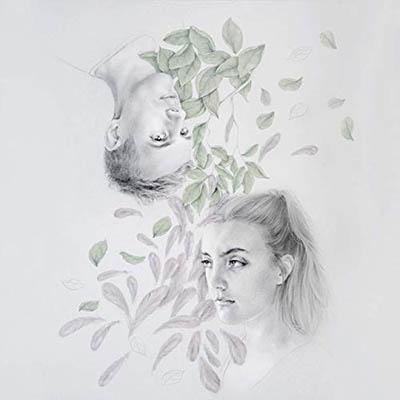 دانلود آلبوم موسیقی Patterns توسط Tom Day