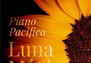 دانلود آلبوم موسیقی Luna Mágica توسط Piano Pacifico