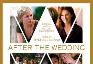 دانلود موسیقی متن فیلم After the Wedding