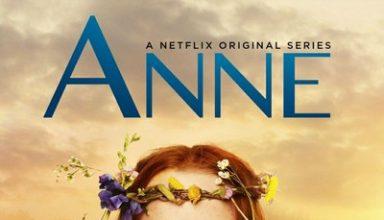 دانلود موسیقی متن سریال Anne With an E
