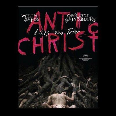 دانلود موسیقی متن فیلم Antichrist