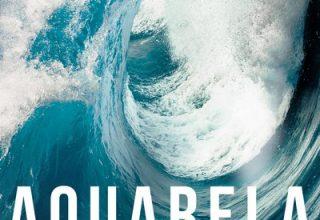 دانلود موسیقی متن فیلم Aquarela