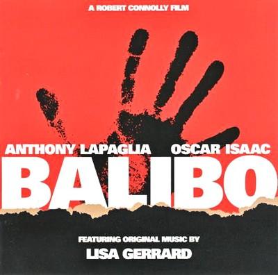 دانلود موسیقی متن فیلم Balibo