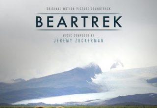دانلود موسیقی متن فیلم Beartrek