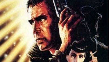 دانلود موسیقی متن فیلم Blade Runner