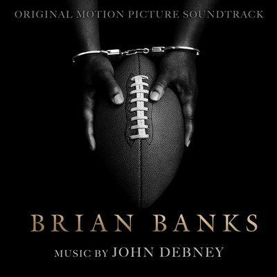 دانلود موسیقی متن فیلم Brian Banks