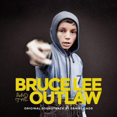 دانلود موسیقی متن فیلم Bruce Lee And The Outlaw