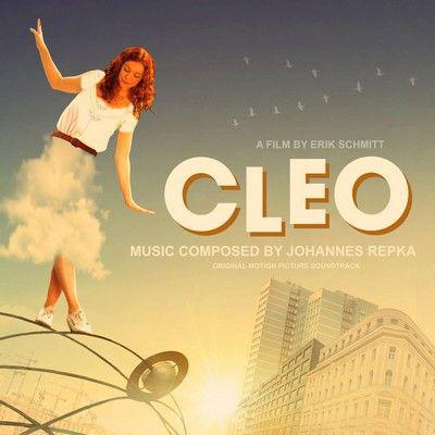 دانلود موسیقی متن فیلم Cleo