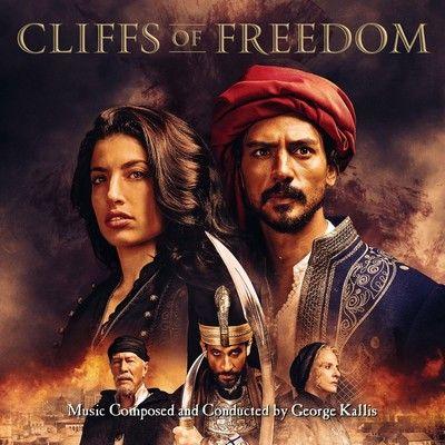 دانلود موسیقی متن فیلم Cliffs of Freedom