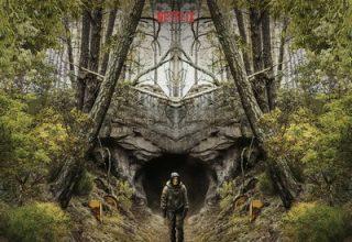 دانلود موسیقی متن سریال Dark: Cycle 2