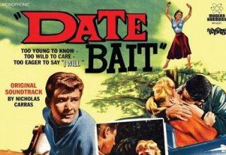دانلود موسیقی متن فیلم Date Bait