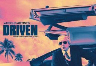 دانلود موسیقی متن فیلم Driven