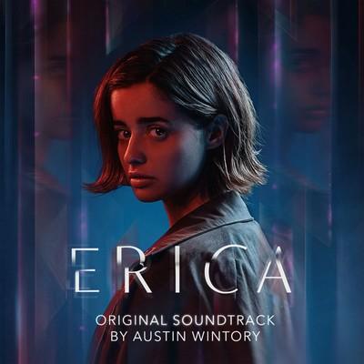 دانلود موسیقی متن بازی Erica