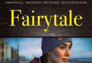 دانلود موسیقی متن فیلم Fairytale