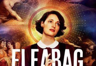 دانلود موسیقی متن سریال Fleabag