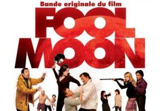 دانلود موسیقی متن فیلم Fool Moon