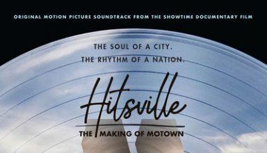 دانلود موسیقی متن فیلم Hitsville: The Making of Motown