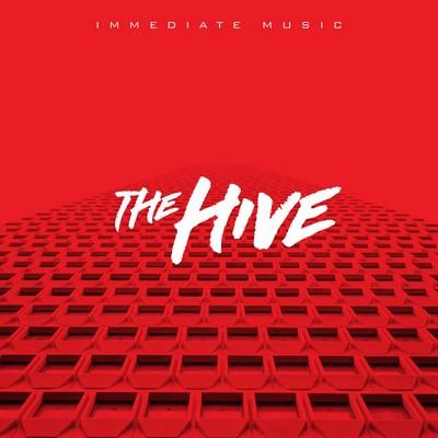 دانلود موسیقی متن The Hive