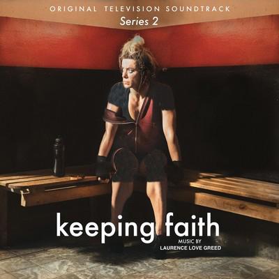 دانلود موسیقی متن سریال Keeping Faith: Season 2