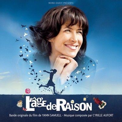 دانلود موسیقی متن فیلم L'Age de raison