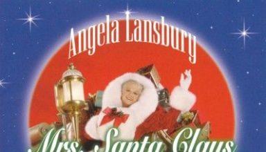 دانلود موسیقی متن سریال Mrs. Santa Claus