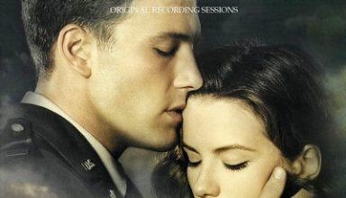 دانلود موسیقی متن فیلم Pearl Harbor