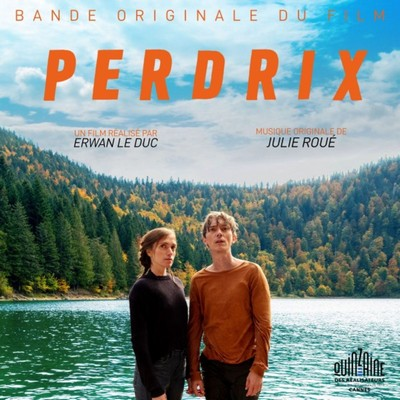 دانلود موسیقی متن فیلم Perdrix