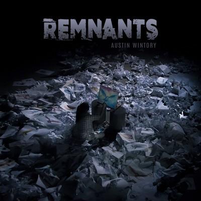 دانلود موسیقی متن بازی Remnants