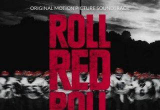 دانلود موسیقی متن فیلم Roll Red Roll