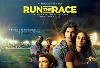 دانلود موسیقی متن فیلم Run the Race