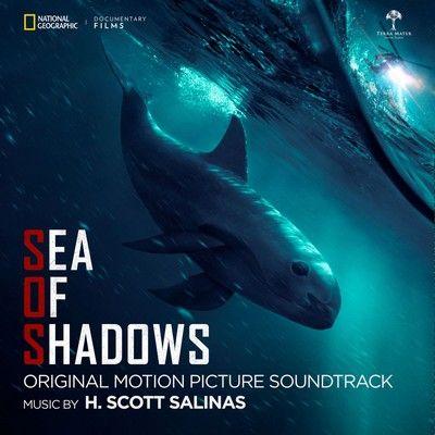 دانلود موسیقی متن فیلم Sea of Shadows