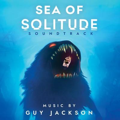 دانلود موسیقی متن بازی Sea of Solitude