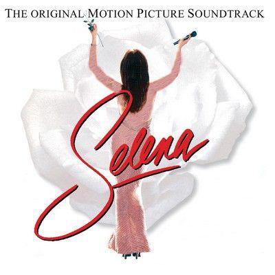 دانلود موسیقی متن فیلم Selena