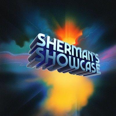 دانلود موسیقی متن سریال Sherman's Showcase