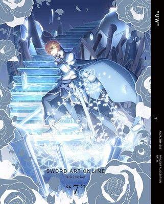 دانلود موسیقی متن انیمه Sword Art Online Vol. 2
