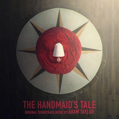 دانلود موسیقی متن سریال The Handmaid's Tale