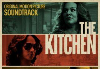 دانلود موسیقی متن فیلم The Kitchen