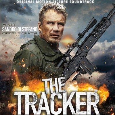 دانلود موسیقی متن فیلم The Tracker