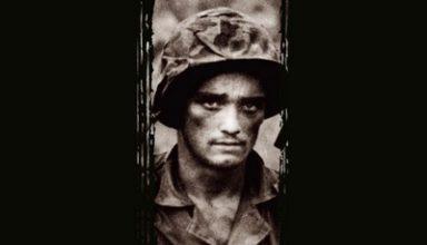 دانلود موسیقی متن فیلم The War: A Ken Burns Film
