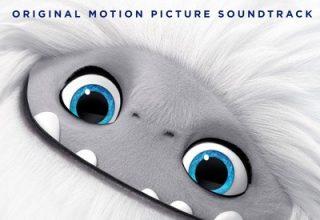 دانلود موسیقی متن فیلم Abominable