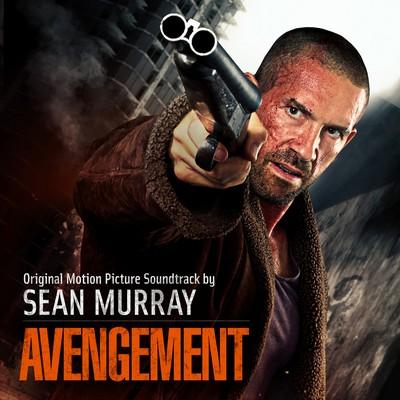 دانلود موسیقی متن فیلم Avengement