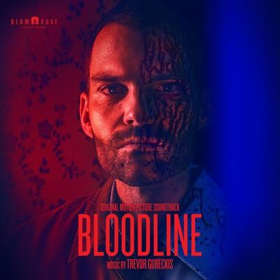 دانلود موسیقی متن فیلم Bloodline