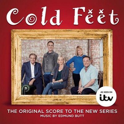 دانلود موسیقی متن سریال Cold Feet