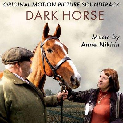 دانلود موسیقی متن فیلم Dark Horse