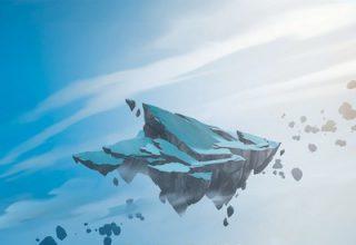 دانلود موسیقی متن بازی Dauntless, Vol. 1
