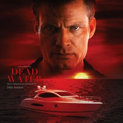 دانلود موسیقی متن فیلم Dead Water