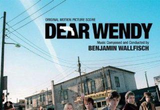 دانلود موسیقی متن فیلم Dear Wendy