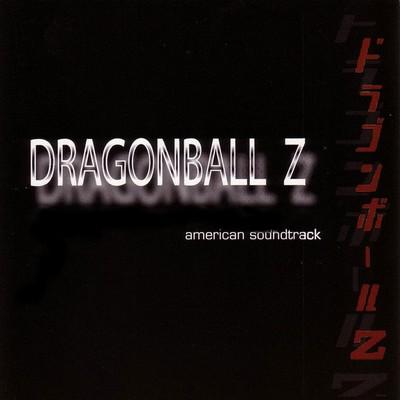 دانلود موسیقی متن انیمه DragonBall Z