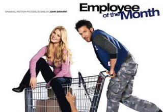 دانلود موسیقی متن فیلم Employee of the Month