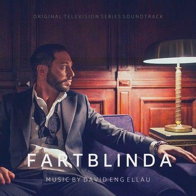 دانلود موسیقی متن فیلم Fartblinda